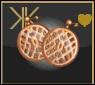 Starlet-accessories-jewellery90