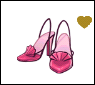 Starlet-shoes-heels169