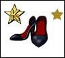 Starlet-shoes-heels96