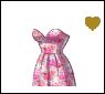 Starlet-top-dress136