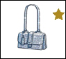 Starlet-accessories-bags31