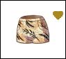 Starlet-bottoms-shorts25