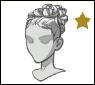 Starlet-hair-long11