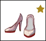 Starlet-shoes-heels36