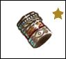 Star-accessories-jewellery18