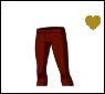 Starlet-bottoms-pants40