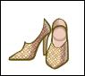 Starlet-shoes-heels171