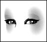 Starlet-eyes-eyes13
