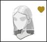 Starlet-hair-long16