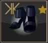 Starlet-shoes-heels42