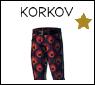 Star-pants-pants31