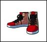 Starlet-shoes-flats08
