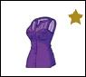 Starlet-top-short20