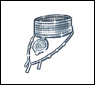 Starlet-accessories-jewellery150