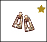Starlet-accessories-jewellery35