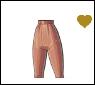 Starlet-bottoms-pants62