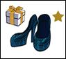 Starlet-shoes-heels117