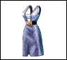 Starlet-top-dress423