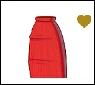 Starlet-bottoms-skirts19