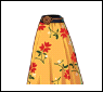 Starlet-bottoms-skirts60