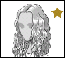 Starlet-hair-long83