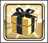 Giftboxes-goldbox