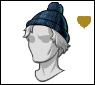 Star-hair-hattedhair51