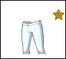 Starlet-bottoms-pants10