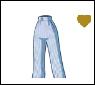 Starlet-bottoms-pants19