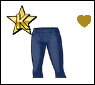 Starlet-bottoms-pants79