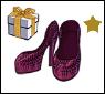 Starlet-shoes-heels116