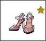 Starlet-shoes-heels89