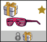 Star-accessories-glasses37
