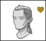 Star-hair-hair54