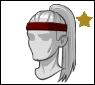 Star-hair-hattedhair24