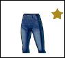 Starlet-bottoms-pants69