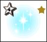Starlet-specialevent-2018-54