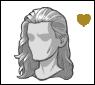 Star-hair-hair57