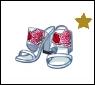 Starlet-shoes-heels72