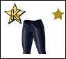 Starlet-bottoms-pants09