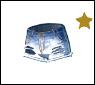 Starlet-bottoms-shorts19