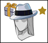 Starlet-hair-hat29
