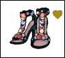 Starlet-shoes-heels98