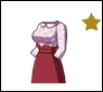 Starlet-top-dress29