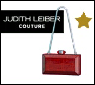 Starlet-accessories-bags08