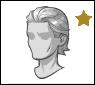 Star-hair-hair81