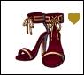 Starlet-shoes-heels88