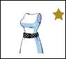 Starlet-top-dress53