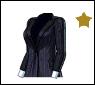Starlet-top-long186