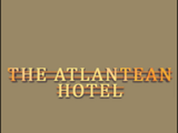 The Atlantean Hotel Suite